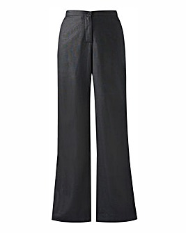 Petite JOANNA HOPE Trousers 25in