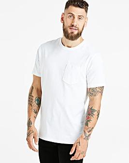 Capsule Pocket T-Shirt R