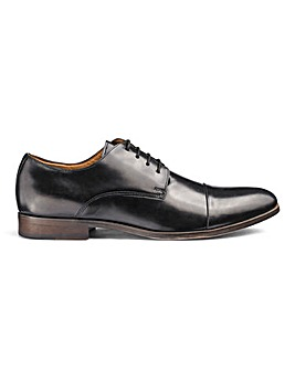 Dune Rogan Formal Shoes