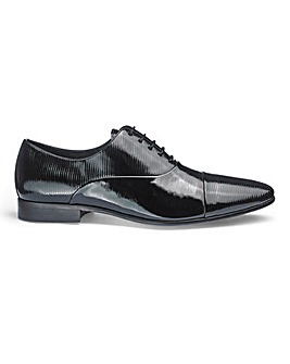 Dune Rubicon Formal Shoes