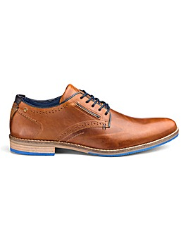 Dune Brewer Casual Shoes