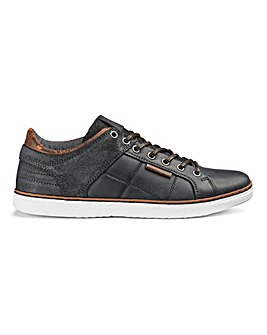 Dune Tobey Casual Shoes