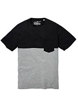 Jacamo Durnford T-Shirt Regular