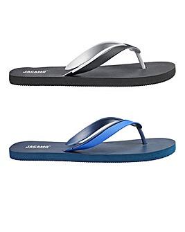 ba2435c40 Men s Sandals - Standard   Wide Fit