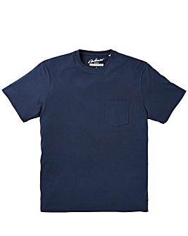 Capsule Pocket T-Shirt R