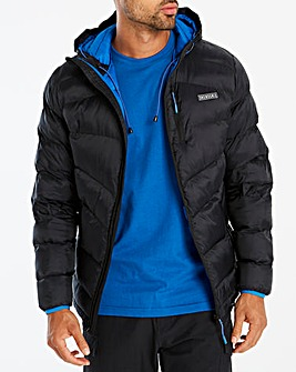 Snowdonia Mens Thinsulate Jacket