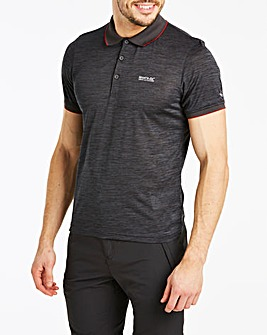 Regatta Remix II Polo Shirt