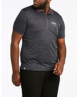 Regatta Remix II Polo Shirt