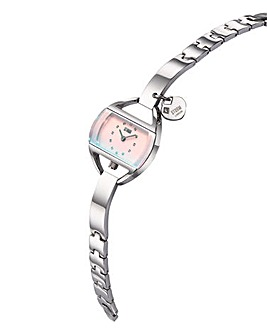 Storm Womens Temptress Charm Watch