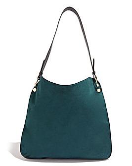 Oasis Lucy Hobo Bag