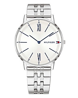 Tommy Hilfiger Bracelet Strap Watch