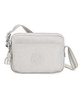 Kipling Abanu Small Crossbody Bag