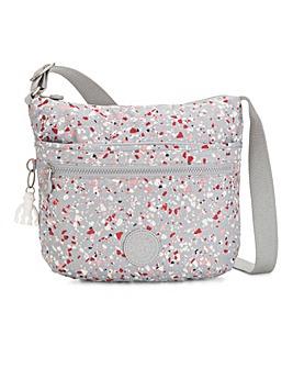 Kipling Arto Medium Crossbody Bag