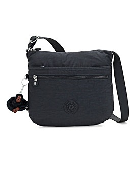 Kipling Arto Medium Crossbody