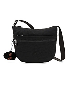 Kipling Arto S Small Crossbody
