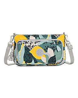 Kipling Myrte Small Crossbody