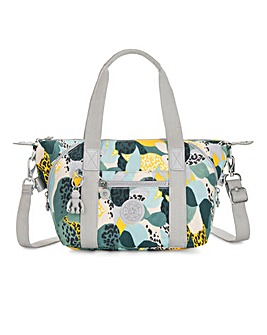 Kipling Art Mini Small Handbag