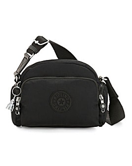 Kipling Jenera S Small Crossbody