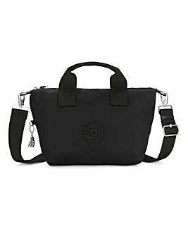 Kipling Kala Mini Small Tote Bag