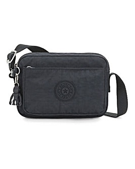 Kipling Abanu Small Crossbody