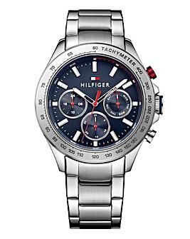 Tommy Hilfiger Hudson Bracelet Watch