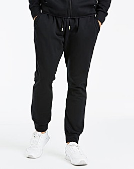 CAPSULE ACTIVE JOGGER - 29IN