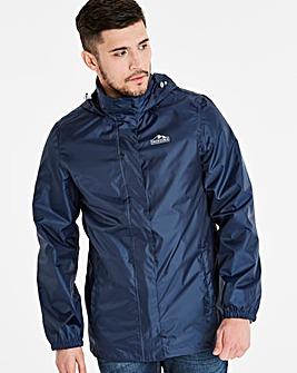 Snowdonia Packaway Jacket