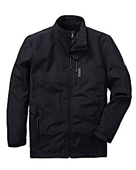 Snowdonia Windcheater Jacket