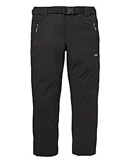 Snowdonia Lightweight Trekking Pants