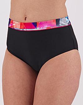 Sport Swim Bikini Brief