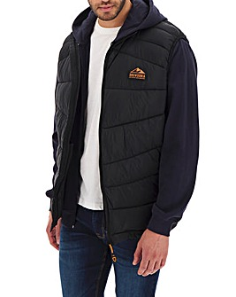 Snowdonia Thinsulate Gilet