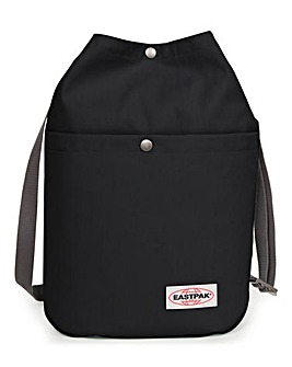 Eastpak Piper Backpack Opgrade Black