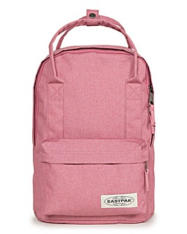Eastpak Padded Shop