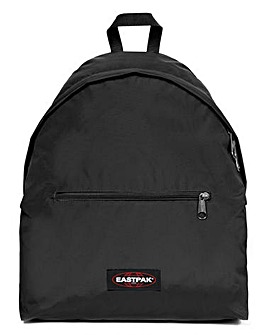 EastPak Padded Instant Foldable Backpack