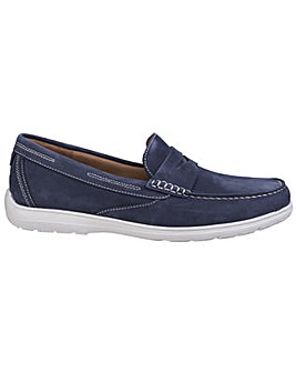 Rockport Total Motion Loafer - Penny