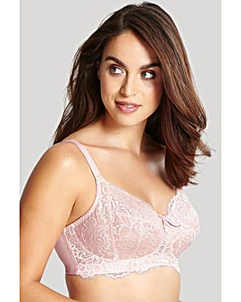 Panache Andorra Full Cup Non Wired Bra