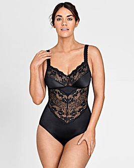 Miss Mary Fantastic Flair Non Wired Bodyshaper