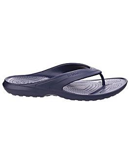 Crocs Classic Mens Flip-Flop