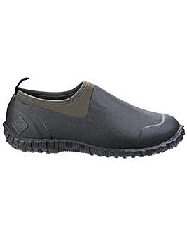Muck Boots Muckster II Low All-Purpose Men's Lightweight Shoe