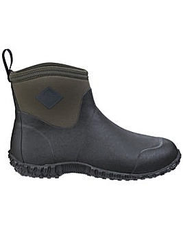 Muck Boots Muckster II All-Purpose Shoe