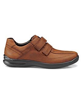 Hotter Medway Mens Shoes