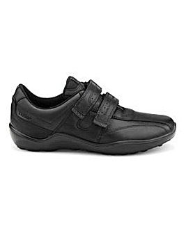 Hotter Energise Mens Shoes