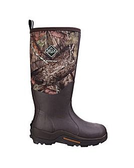 Muck Boots Woody Max Cold-Conditions