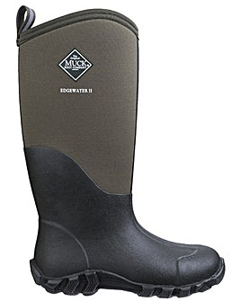Muck Boots Edgewater II Multi-Purpose