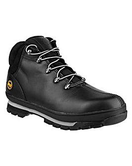 Timberland Pro Splitrock PRO Safety Boot