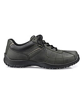 Hotter Thor GTX Lace-up Mens Shoe