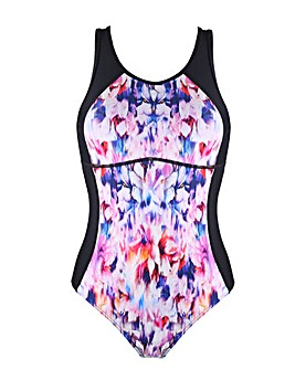 Pour Moi Energy CR Swimsuit