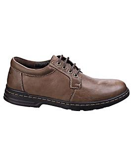 Hush Puppies George Hanston Formal Shoe