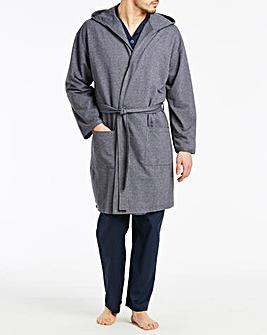 9b08b340263d Men s Onesies   Pyjamas In Sizes Up To 5XL