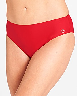 Joanna Hope Bikini Brief